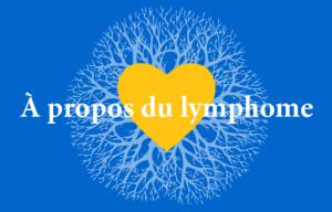 Lymphome non hodgkinien - Définition, diagnostic & évolution ...