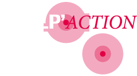 palpaction-logo